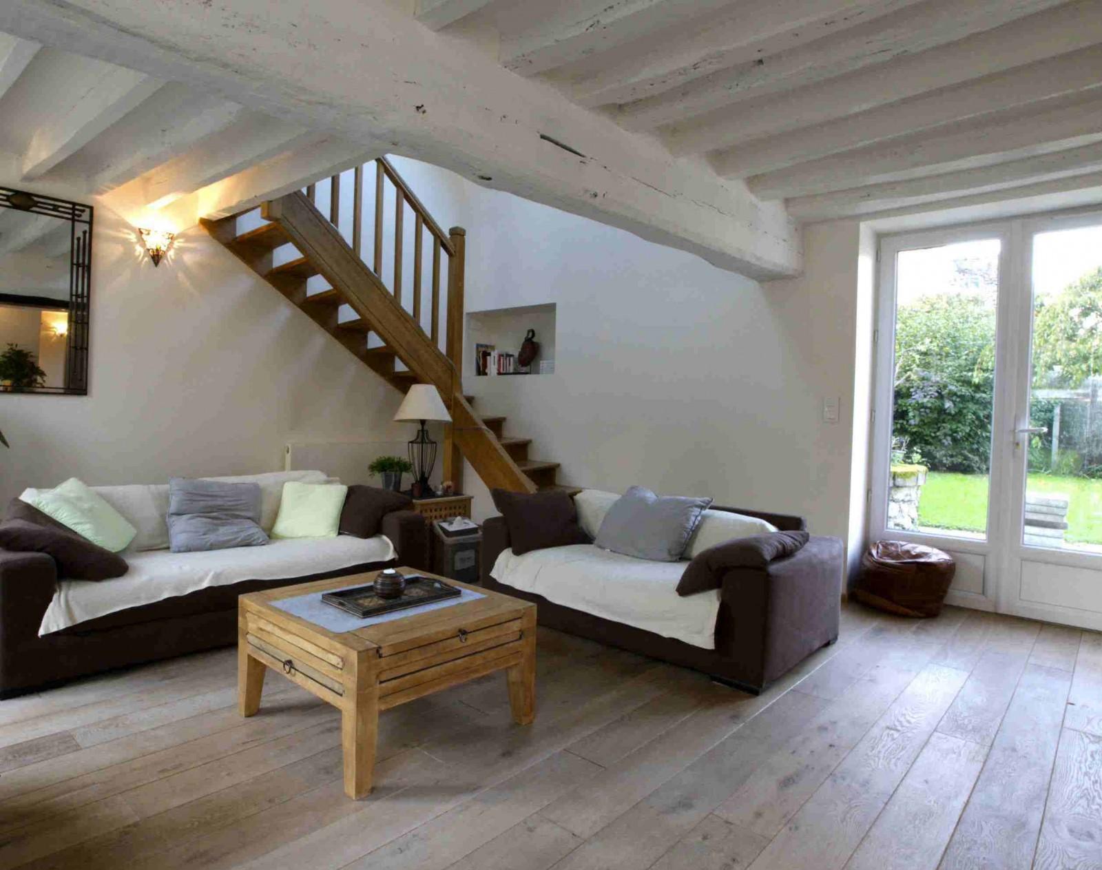 smart home in existing buildings eq 3. Black Bedroom Furniture Sets. Home Design Ideas